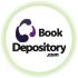 booksdeposit