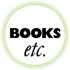 booksetc